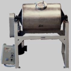batch-ball-mill
