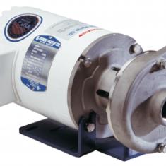 cd-100-pump