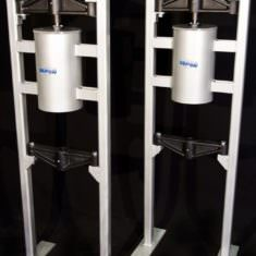 Filtration & Dewatering