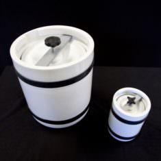 grinding-jars