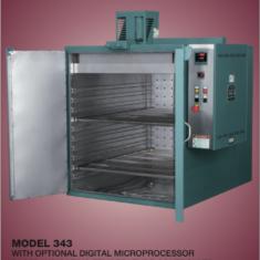 model-343