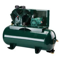 sepor-air-compressor