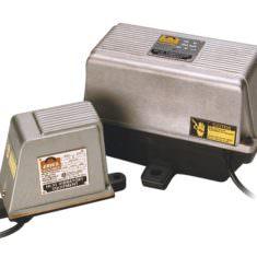 sepor-bin-vibrator