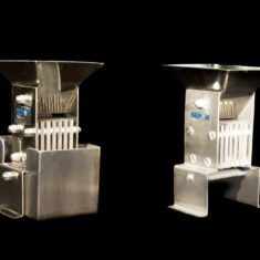 sepor-microsplitters