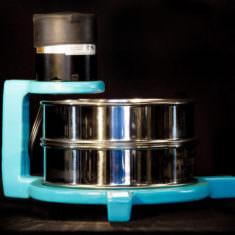 sepor-wet-dry-sieve-shaker