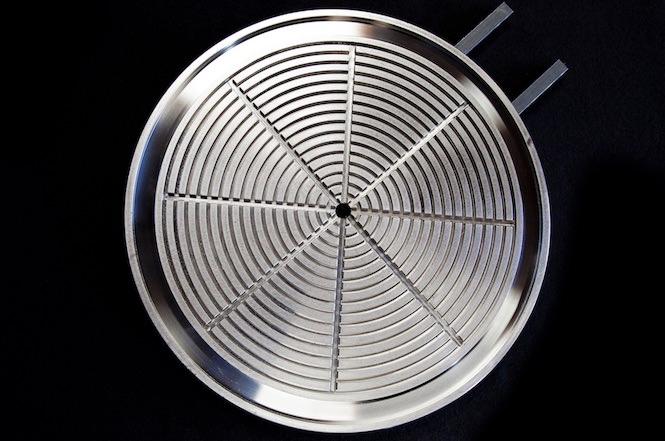 sepor-12-filter-plate
