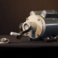 sepor.mini-pulverizer