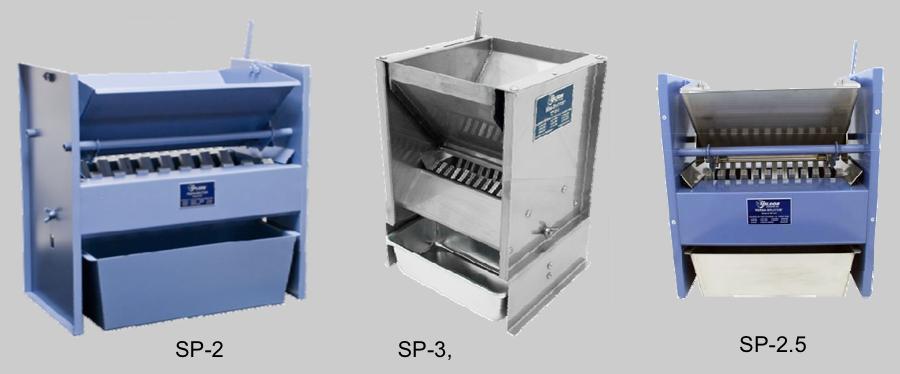 sp1-sp2-sp3