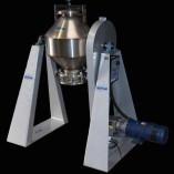 18-inch-cone-blender