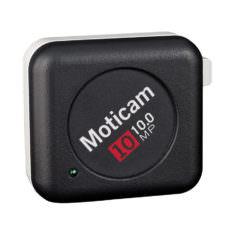 HD-camera