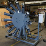 sepor-heavy-duty-mixing-wheel