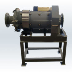 ball-mill-sepor